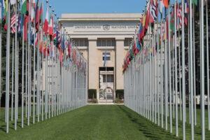 Promoting innovation in the international Geneva ecosystem